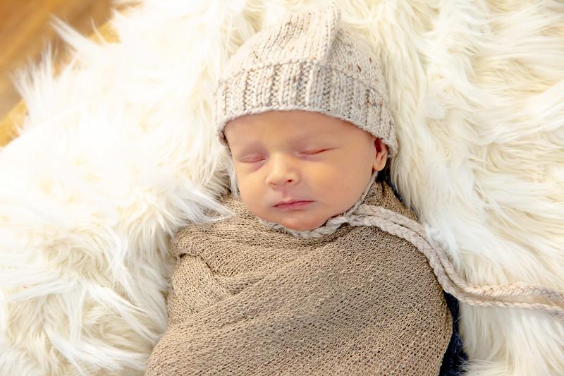Baby Thomas (100).JPG