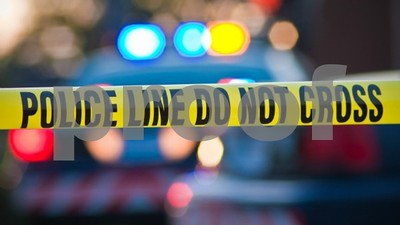 police-1-san-diego-cop-killed-another-wounded-in-shooting