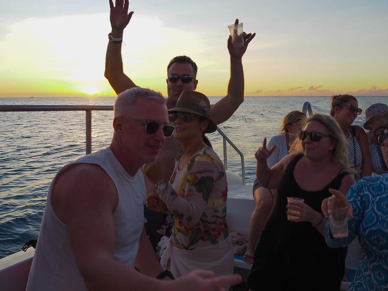 Aruba 071.jpg