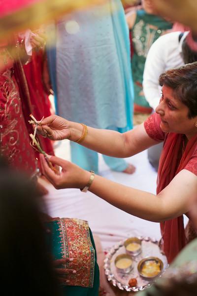 Le Cape Weddings - Indian Wedding - Day One Mehndi - Megan and Karthik  DIII  138.jpg