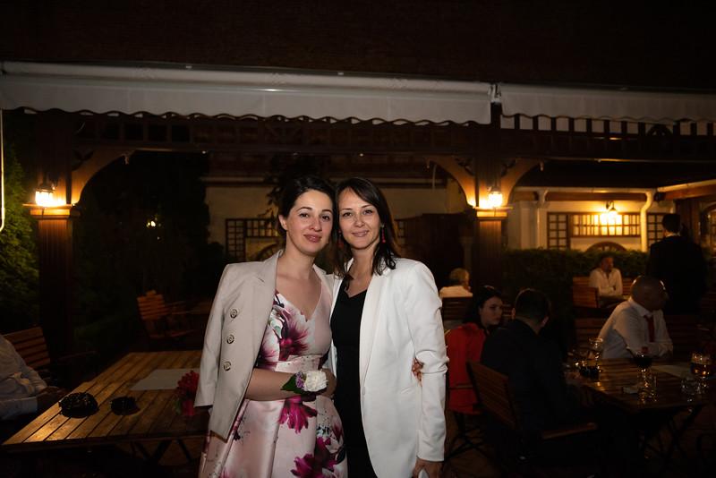 Nadina & Dani, foto nunta (1301).jpg