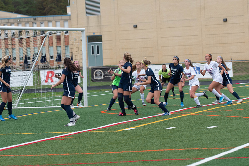 shs girls soccer vs millville (33 of 215).jpg