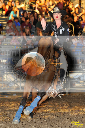 2015 Norco & Visiting Royalty, Flags & More Broda Imaging