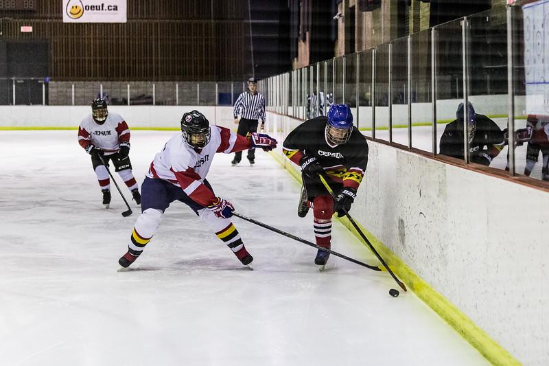 2018-04-07 Match hockey Thierry-0009.jpg