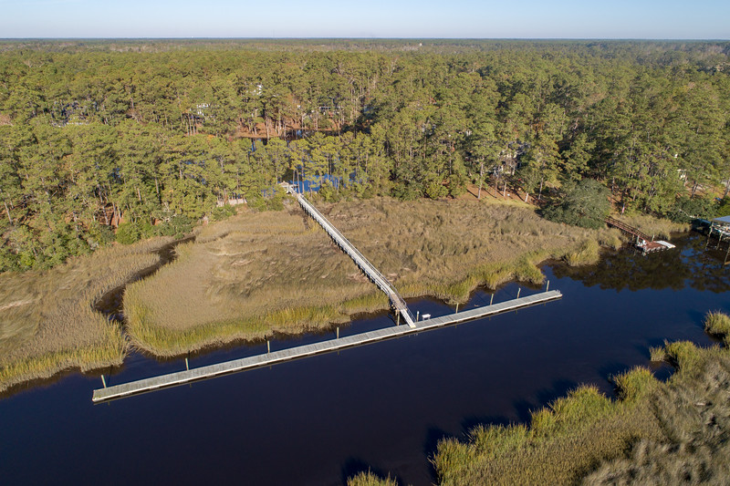 Walden Pond Set2-4.jpg