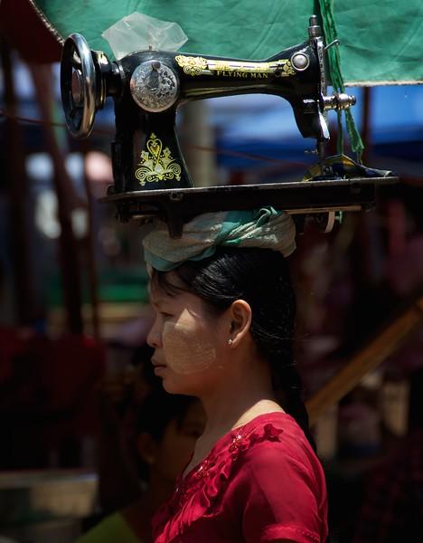 Myanmar 2012 jsc 147.jpg