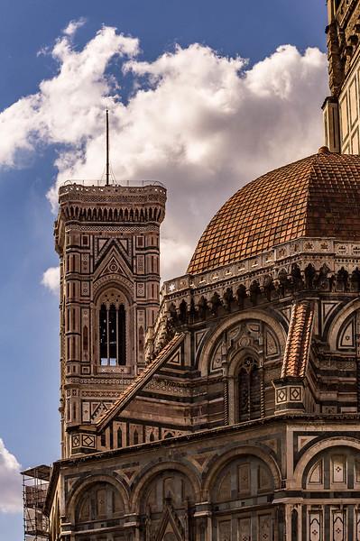 Florence-6612.jpg