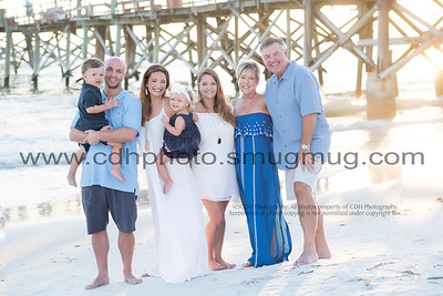 Kristin & Family MAIN GALLERY