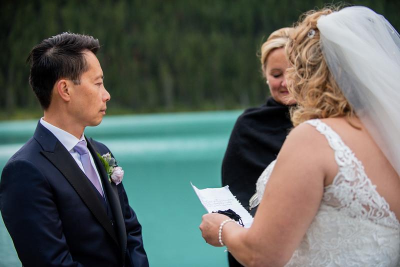 WeddingDay0221-750_4103.jpg