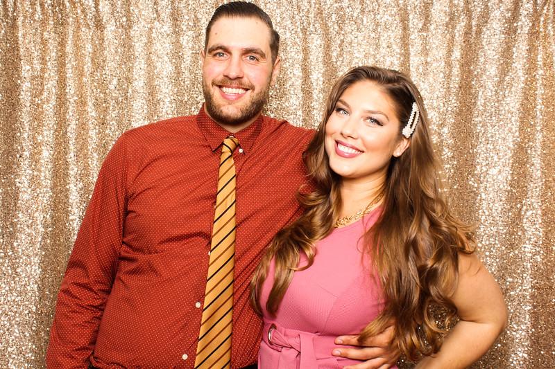 Wedding Entertainment, A Sweet Memory Photo Booth, Orange County-58.jpg