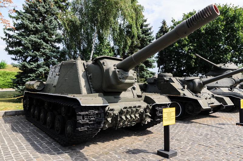 Motherland Armaments #-15.jpg