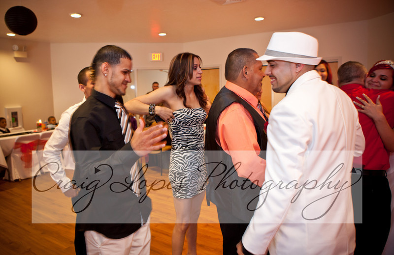 Edward & Lisette wedding 2013-179.jpg