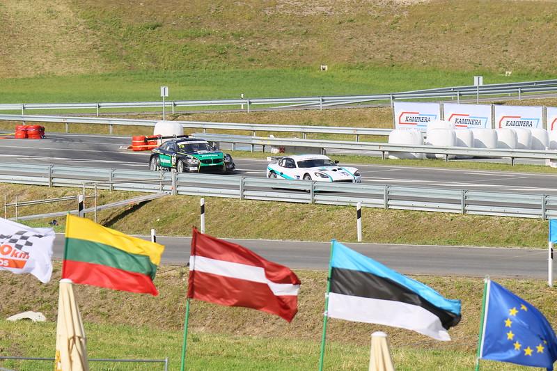 WRC_6270.JPG