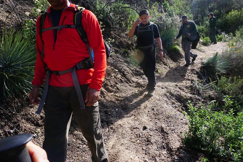 20160218042-Gabrielino Trail Scouting.JPG