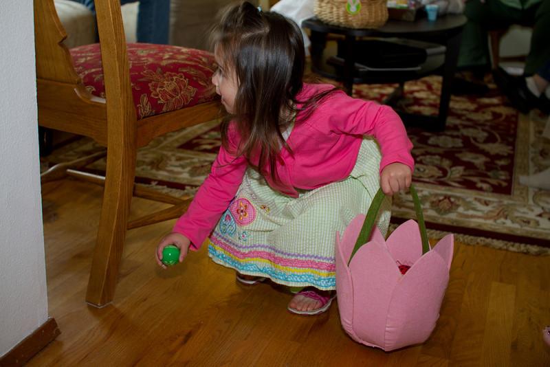 Easter2011-71.jpg