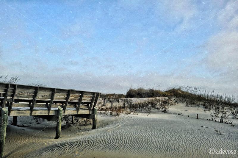 beachscape_0126HDR Wmark.jpg