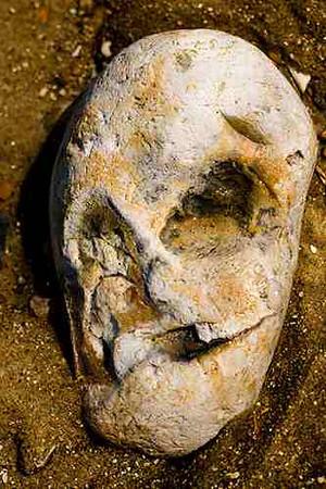 skull rock.jpg