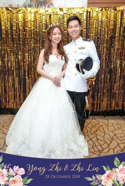 Amperian-Wedding-of-Yong-Zhi-&-Zhi-Lin-28062.JPG
