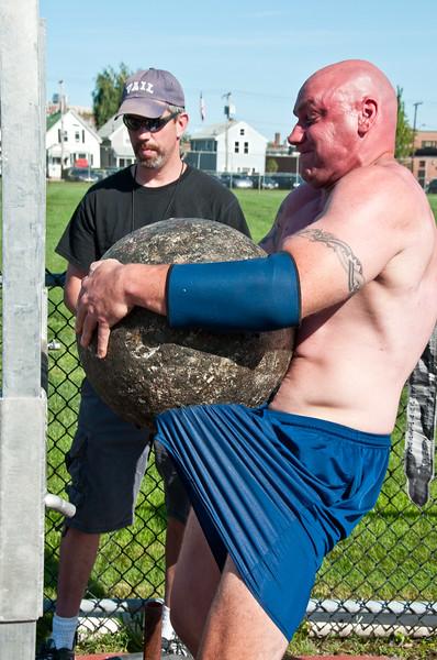 Strongman2009_Competition_DSC2254.jpg