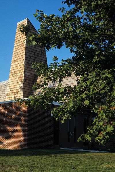 R 7Temple Baptist_JPW Architect336.jpg
