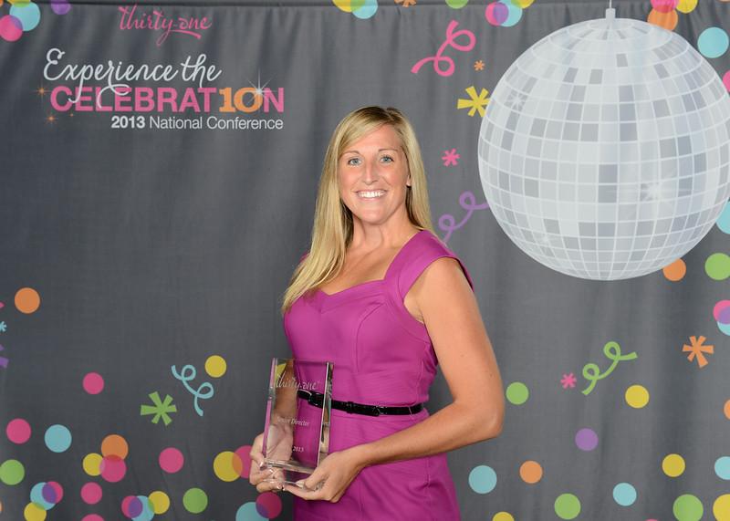 NC '13 Awards - A2 - II-182_50825.jpg