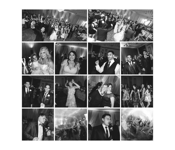AnS Album Page 60.jpg