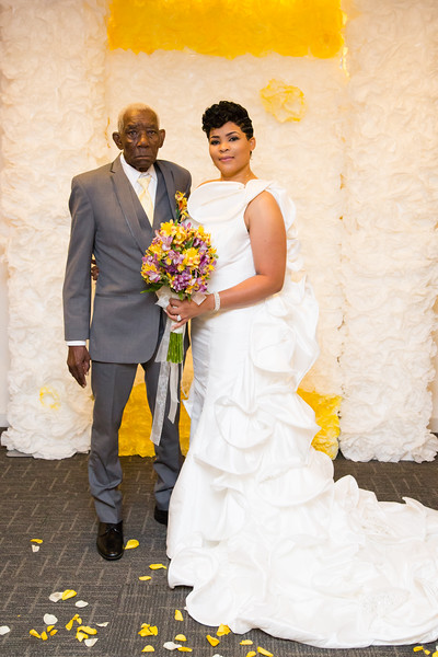 Darnell and Lachell Wedding-9931.jpg