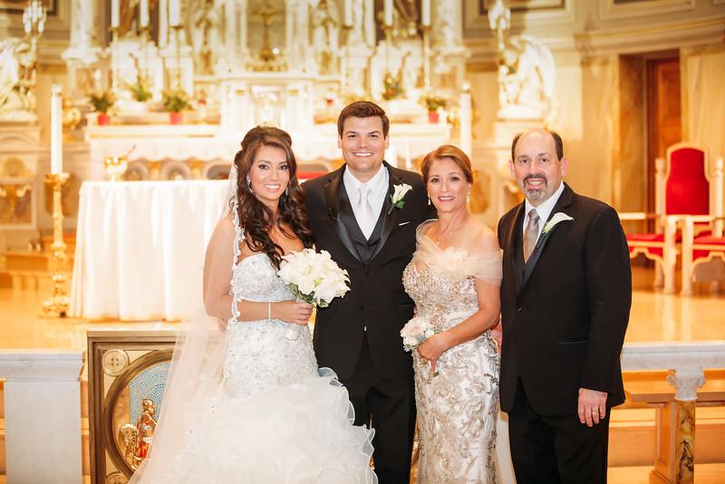 Le Cape Weddings - Chicago Wedding Photography and Cinematography - Jackie and Tim - Millenium Knickerbocker Hotel Wedding - 233.jpg