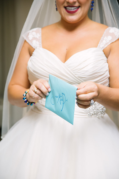 Le Cape Weddings - Jordan and Christopher_A-94.jpg