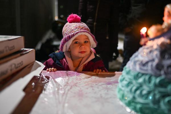 2020 Family - 12-19-2020 - Caroline's Birthday