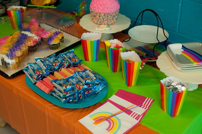 Adelaide's 6th birthday RAINBOW - EDITS-98.JPG