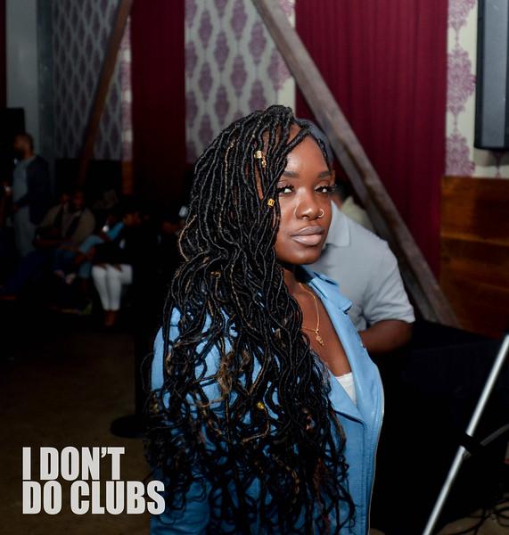 no clubs-78.jpg