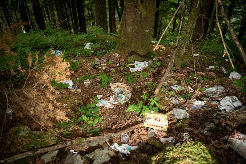 1907_01_garbage-08781.jpg