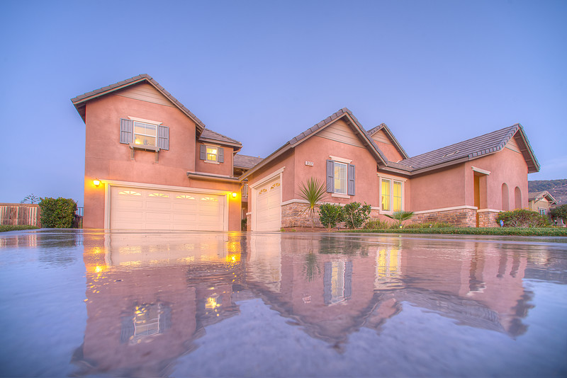 CORE Media Real Estate Photography of San Diego
