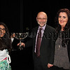 FINAL NIGHT AWARDS AT THE MUSIC SECTION OF NEWRY FEIS