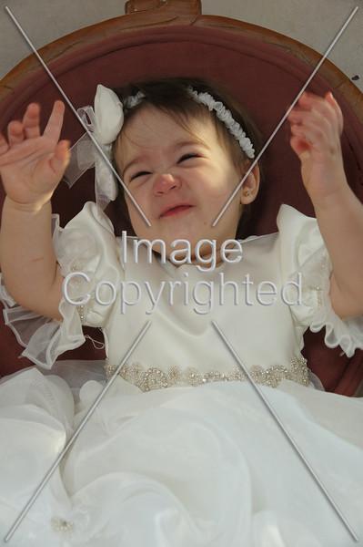 Angelica's Baptism_151.JPG