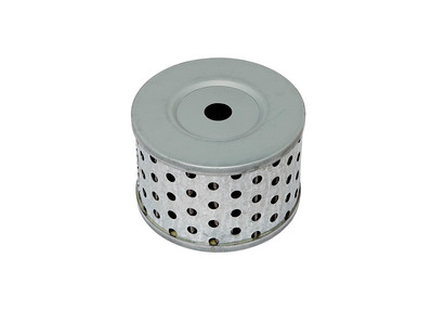 MASSEY TAKEUCHI YANMAR OIL FILTER ​1645894M91