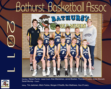 Bathurst 2011