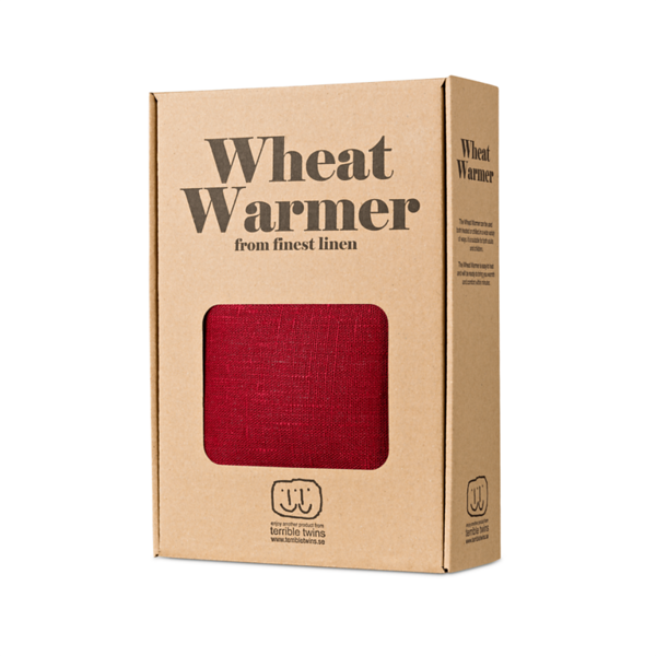 20170716 Terrible Twins UK Wheat Warmer Color 12.png