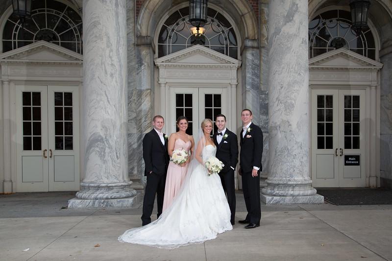 Meredith Wedding JPEGS 3K-574.jpg