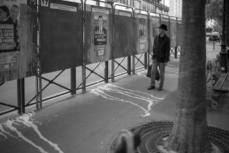 Paris17205-16-19.jpg