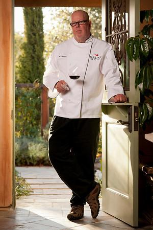 Hahn_Chef_BrianO