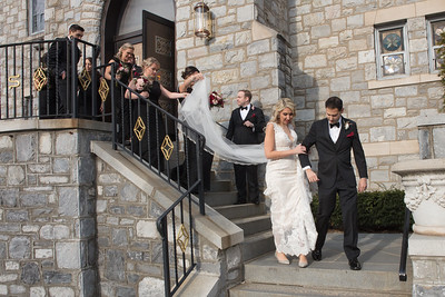 LARGE SIZE December 2nd, 2017 Todd and Lauren Taylor Wedding