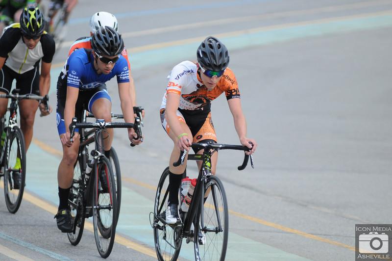 Boyd Cycling Ring of Fire-77.jpg