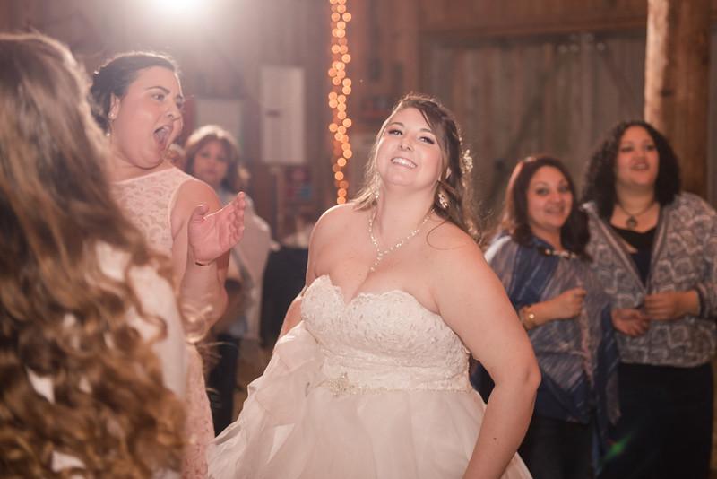 OBerry-Wedding-2019-1117.jpg