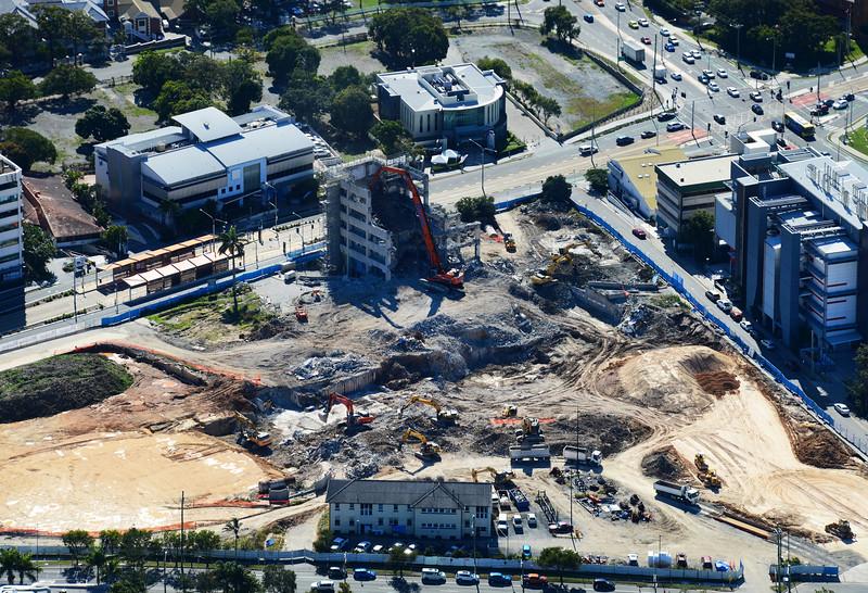 #4740_Gold Coast Hospital_3.7.2015_9.jpg