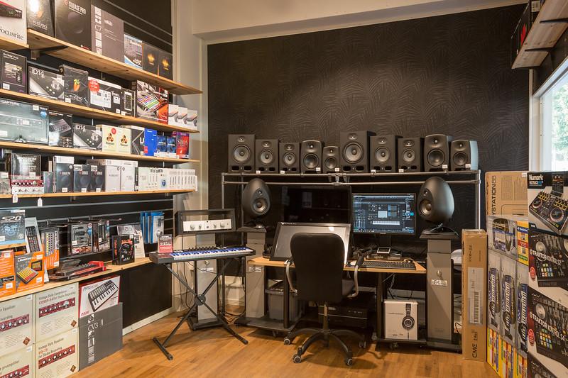 Musikcenter-Borlänge-6996.jpg