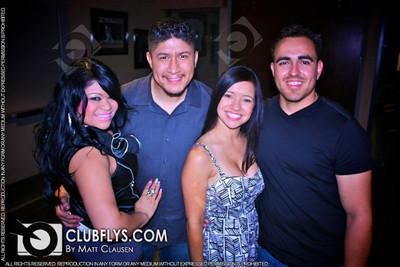 2010-07-31 [Saturday Night, Penthouse, 600 Club, Chukchansi Park, Fresno, CA]