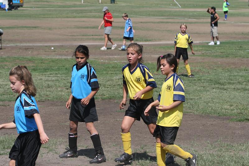 Soccer07Game3_196.JPG