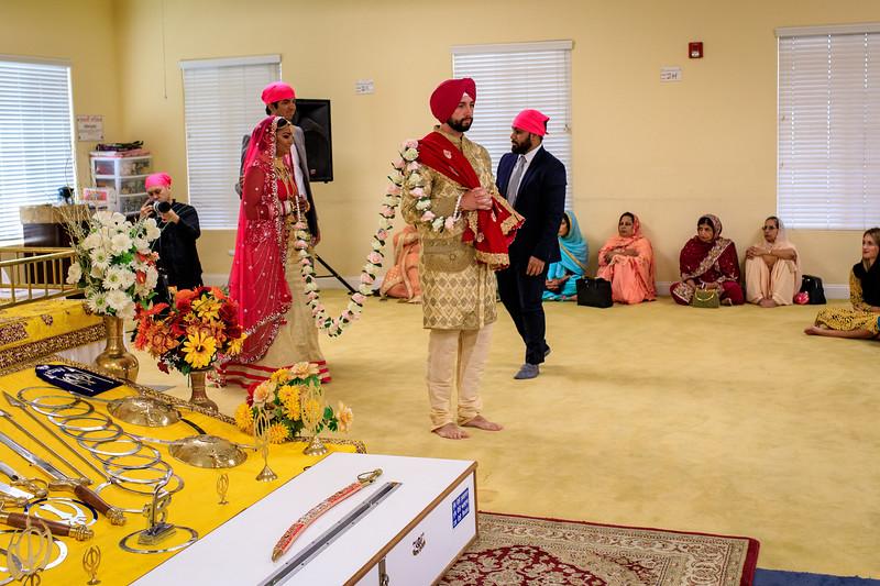 Neelam_and_Matt_Gurdwara_Wedding-1411.jpg